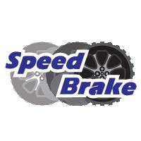 parceiro-speed-brake